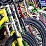 スポーツサイクル専門店「オンザロード 柏店」が9/1(土)にオープンしています、柏駅から徒歩約15分