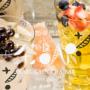 お茶とタピオカドリンクの専門店「PEARL LADY 茶BAR」が柏マルイに12/25(火)オープン、千葉県初出店