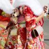 平成31年柏市成人のつどい (成人式)が1/14(月・祝)柏市民文化会館で三部制にて開催【2019】