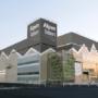 世界最大級のアウトドアショップ「アルペンアウトドアーズフラッグシップストア柏店」が4/19(金)オープン予定