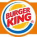 柏駅近くの梅林堂ビルにハンバーガーチェーンのバーガーキングが1/30(木)にオープン予定